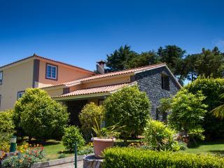 Hotel Rural Estalagem A Quinta, Santa Cruz