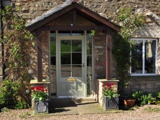 Rose Cottage B&B, Kirkby Lonsdale