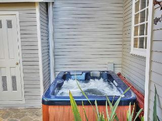 2BR Rincon Ridge, Ocean View Luxury with Hot Tub