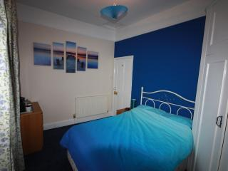 Yeovil Rooms