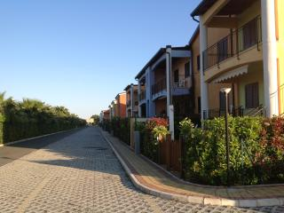 Case Vacanze Villaggio Riva Azzurra