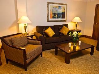 Sanctum Apartments - 2 bed Superior, NW6, Londres