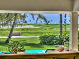 Oceanview Tortuga Bay C7, Punta Cana