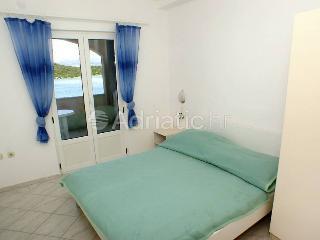 Apartments Perović, Dubrovnik
