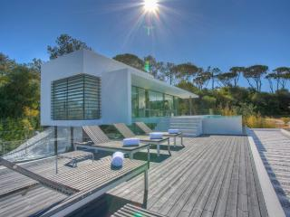 Villa Vale Do Lobo 621