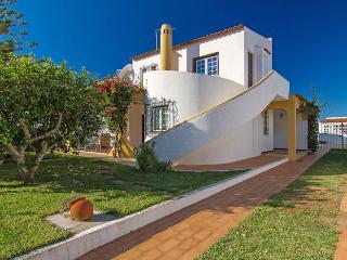 Villa Azinheira, Albufeira