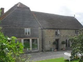 Court Farm Cottage Standerwick nr Bath, Frome