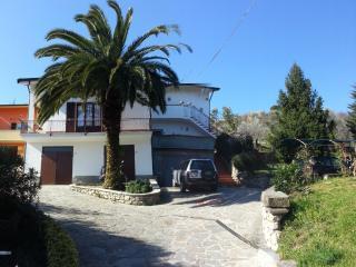 Casa Vacanza La Palma, Arcola