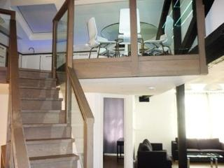 3 bed flat to rent, London
