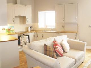Castle Steps  Apartmen 1 bdrm   old Town Edinburgh, Édimbourg