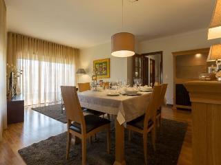 Hitar Apartment, Vila Nova de Gaia