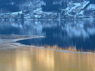 Alpin & See Resort, Top 13