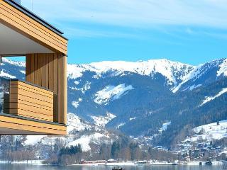 Alpin & See Resort, Top 13, Zell am See