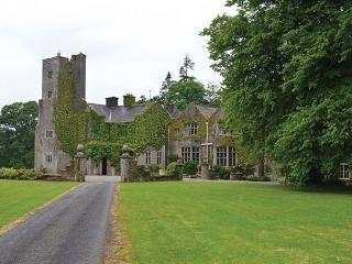 Belle Isle Castle, Enniskillen