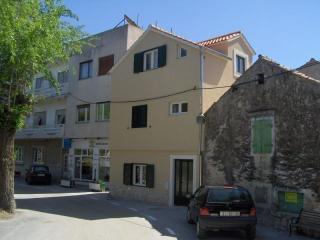 Apartamani Lena, Vodice