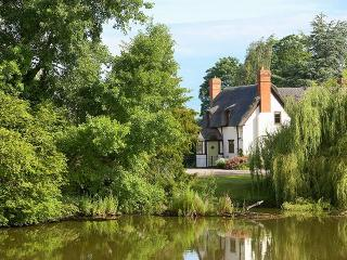Pool Head Cottage, Stoke Lacy
