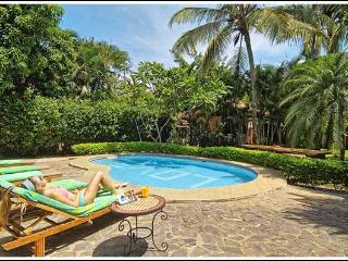 The Breeze Annex-Fabulous Tropics Home (sleeps 15), Tamarindo