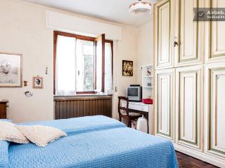 Italy long term rental in Tuscany, San Giuliano Terme