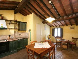 Casa Vacanze Antica Pietra - Onice