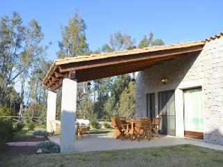 Villa Granito - Villa di lusso