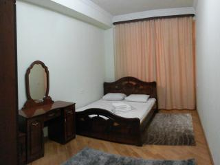Apartament on Hyusisayin, Yerevan
