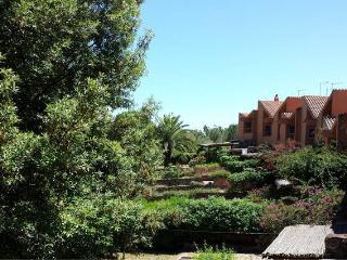 Davanti all'isola di Tavolara, Porto Istana