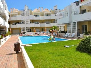 Jove Black Apartment, Cabanas Tavira, Algarve