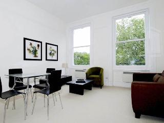 D Collection@Kensington7, Londen