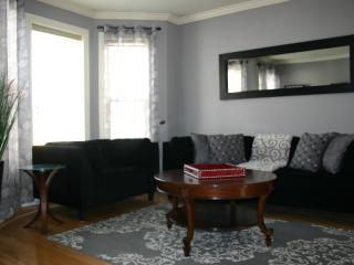 2 Bedroom Home in Heart of Downtown, St. John's