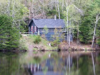 Cottage #4, Dennysville