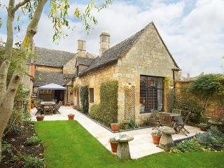 Rose & Crown House, Chipping Campden