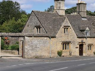Rosemary Cottage, Stow-on-the-Wold