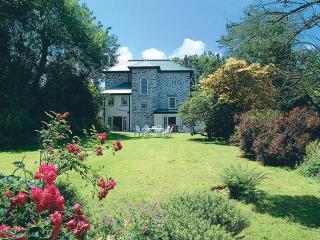 Rosemundy Villa, St. Agnes