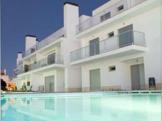 Apartment in Santa Luzia, Tavira, Eastern Algarve