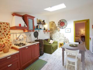 TavernHouse Appartamento Montecavallo, Assisi
