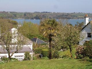 Thornwell Cottage, Dittisham