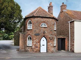 Toll House, Nether Stowey