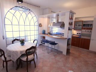 Emilia Residence, Bolonia