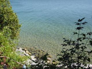 Lake Simcoe Getaway, Orillia