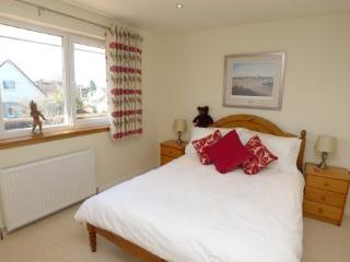 Luxury self contained annexe close to beach & golf, St. Andrews