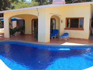 Casa de Suenos - Ocean View! - San Pancho