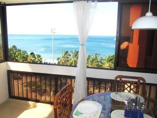 Apartamento Arena - SMR248A, Santa Marta