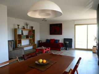 Casa en el bosque a 35' de Barcelona, la playa 20', La Palma de Cervello