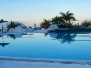Brand New Duplex Costa Adeje, Playa Paraíso
