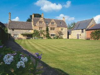 Willington Farmhouse, Shipston-on-Stour