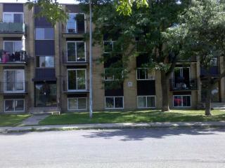 Logement de 2 chambres près Montreal couchage 7, Longueuil