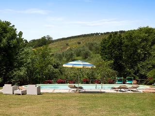 I5.527 - Large villa with ..., Capannori