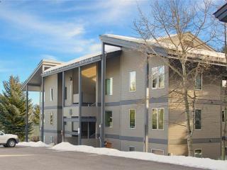 2bd/2ba Rendezvous B 3, Teton Village
