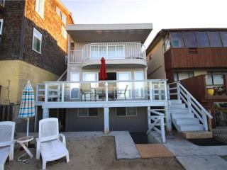 1113 S Pacific St., Oceanside