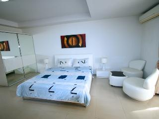 Studio apartment for rent in Patong